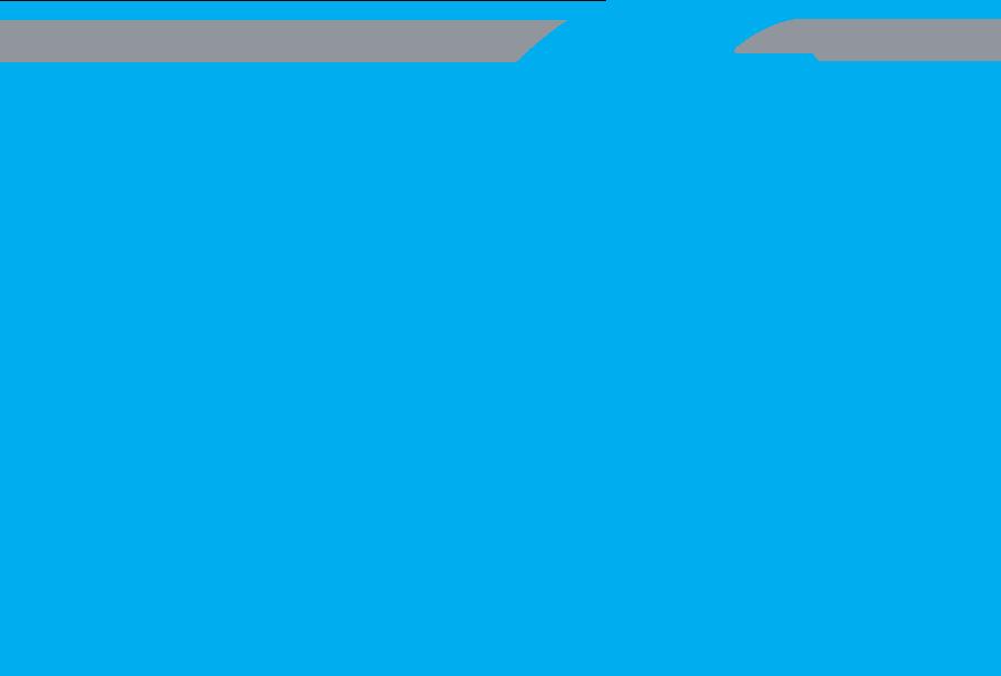 Lavoro Meglio Logo