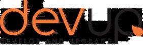 Logo Devup