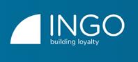 Logo INGO