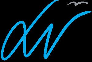 Lavoro Meglio - Logo