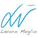 Lavoro Meglio Copertina Podcast
